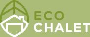 Eco Chalet logo